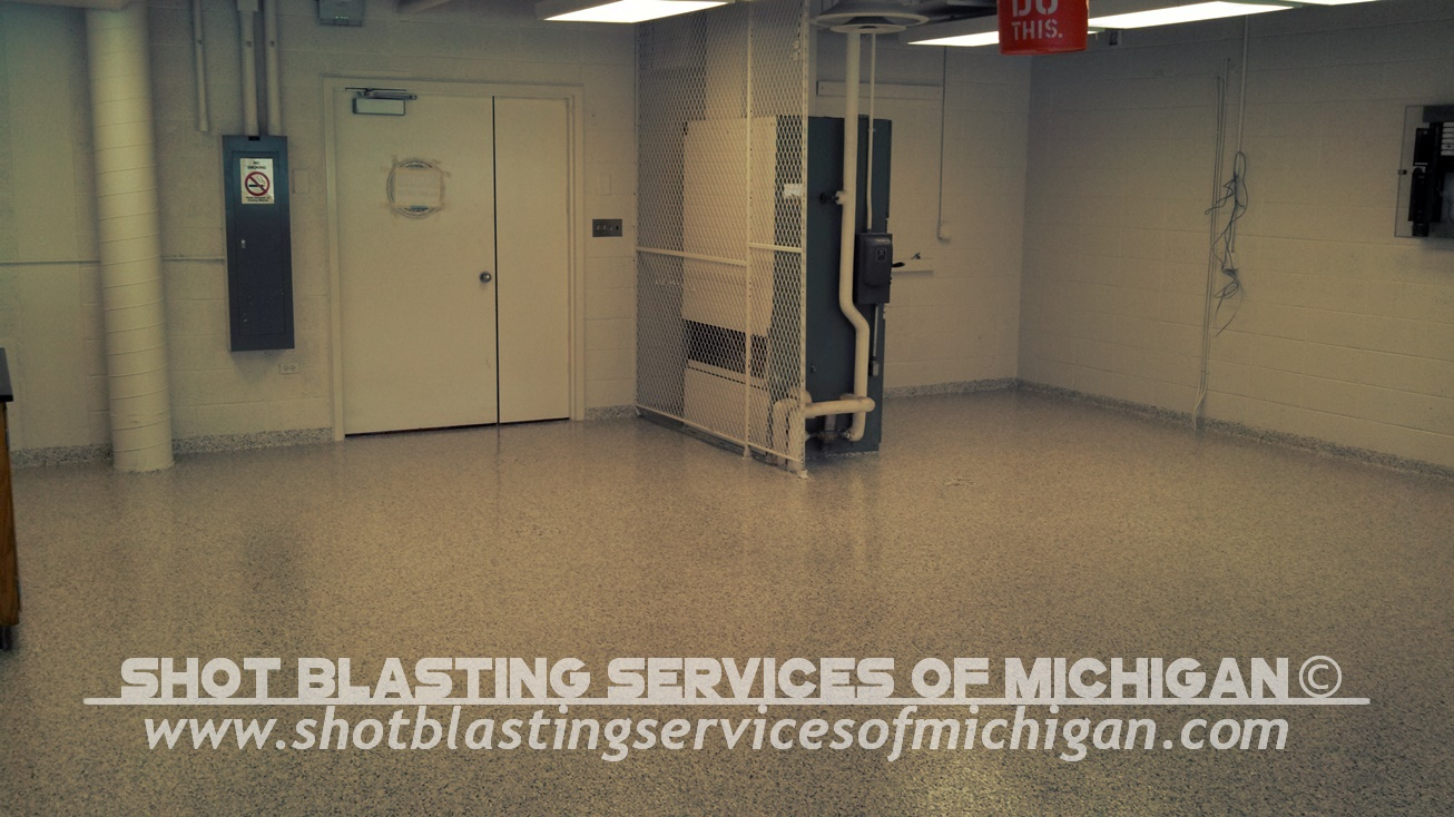 SBS Contracting Concrete Surface Coatings 02