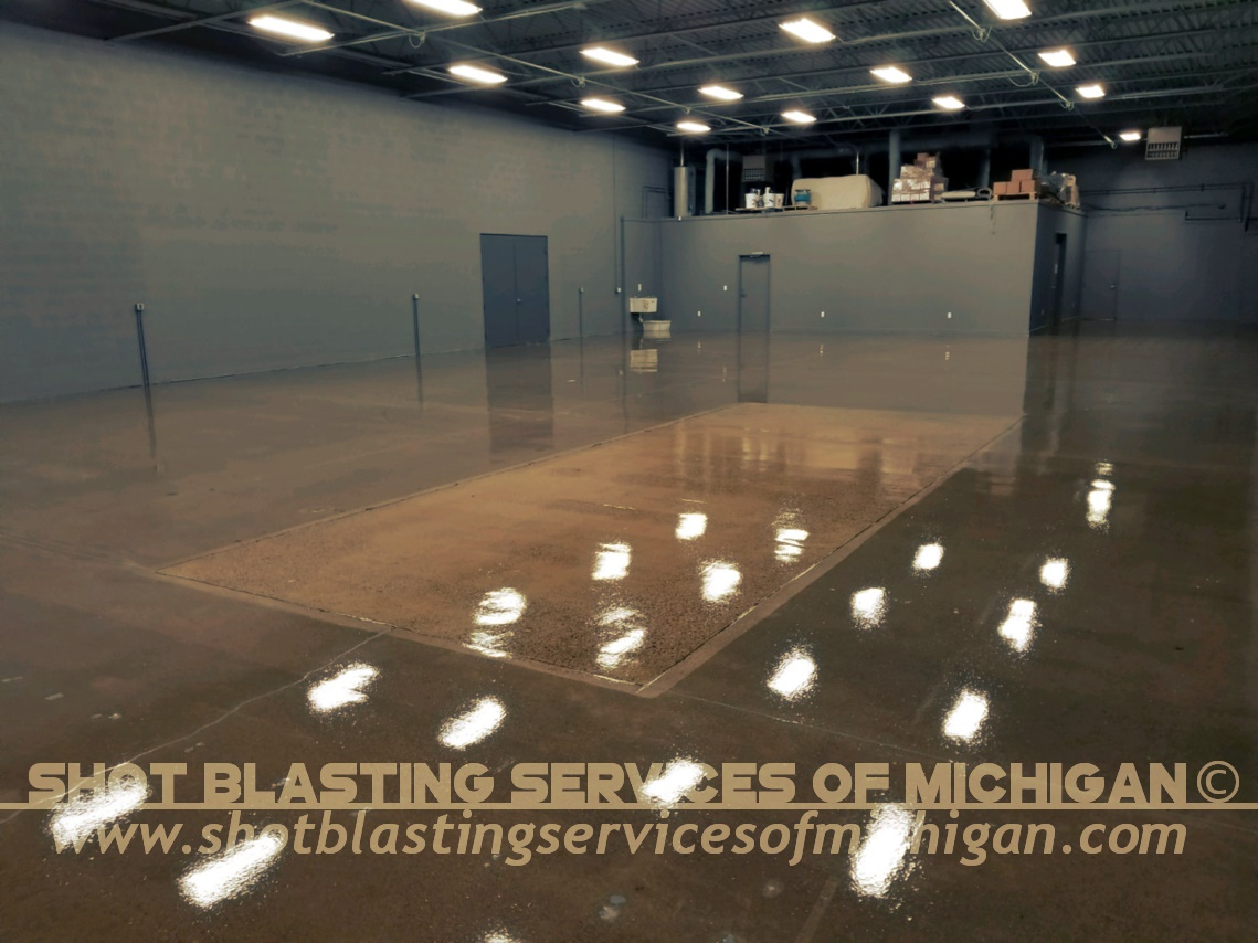 SBS Contracting Concrete Surface Coatings 04