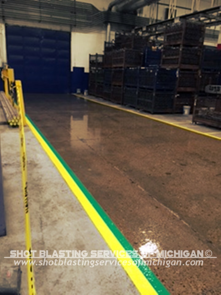 SBS Contracting Concrete Surface Coatings 09
