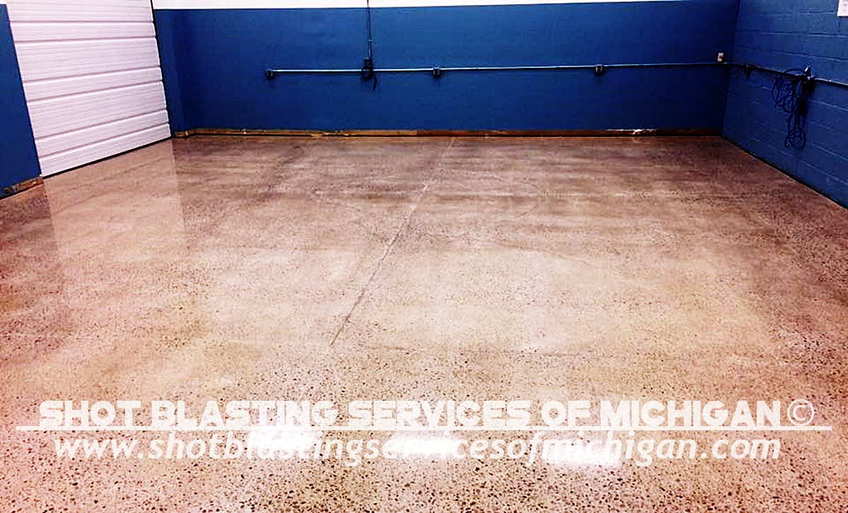 Shot Blasting Services Of Michigam New Work 11 2018 01