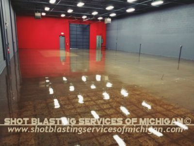 SBS Contracting Concrete Surface Coatings 05