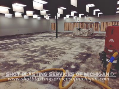 Shot Blasting Services Of Michigan Clear Coat 02 2020 01 02