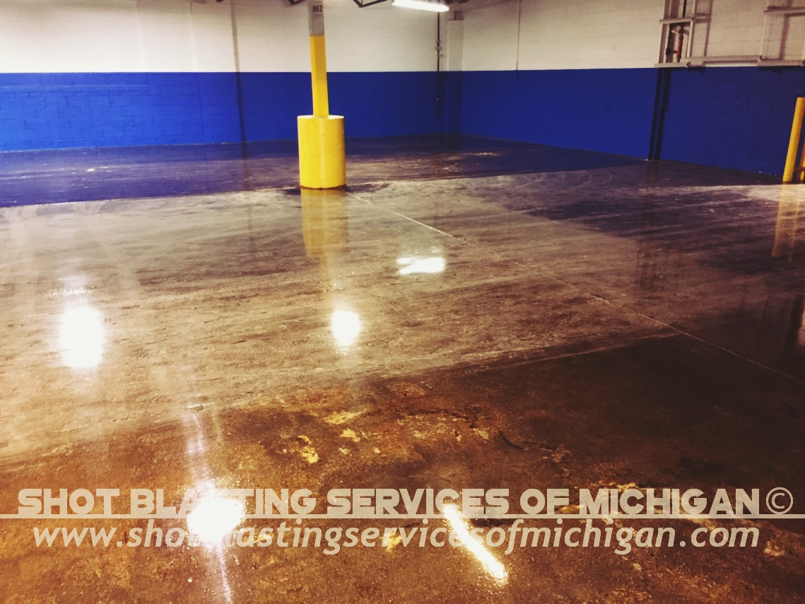 surface coating coatings floor guys floors concrete preparation scarification industrial flooring coatings prep epoxy resin broadcast full chip quartz sand