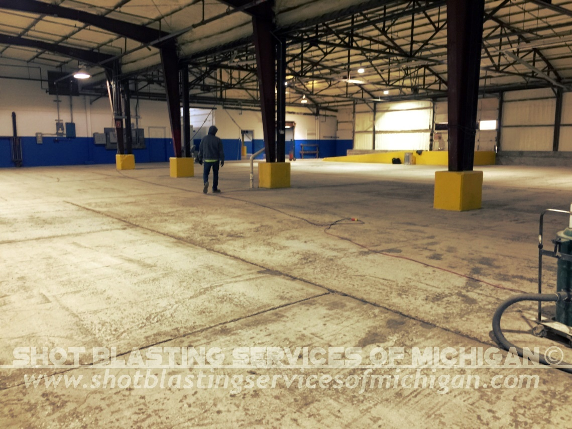 surface coatings floor guys floors concrete preparation scarification industrial flooring coatings prep epoxy resin broadcast full chip quartz sand