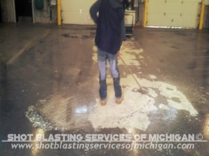 trip hazard relief floor guys floors concrete preparation scarification industrial flooring coatings prep mastic removal